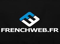 frenchwebpetit