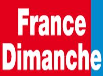 france dimanche-logo