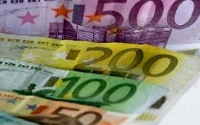 argent des seniors