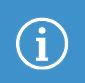 ico-info
