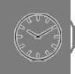 ico-temps-gris