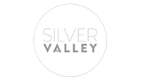 silvervalley